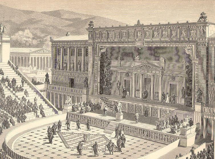 Image:DionysiusTheater.jpg