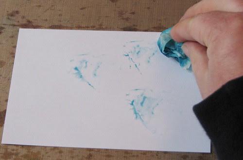 watercolor paper towel technique 004 (2)