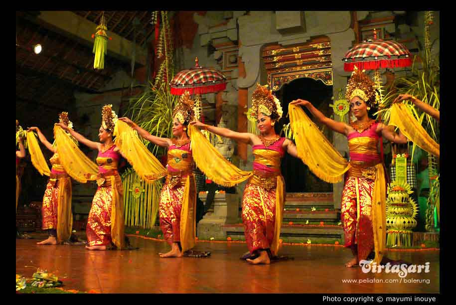Tirta Sari Dance Stage Ubud Location Map,Location Map of Tirta Sari Dance Stage Ubud,Tirta Sari Dance Stage Ubud Accommodation Destinations Attractions Hotels Map Photos Pictures