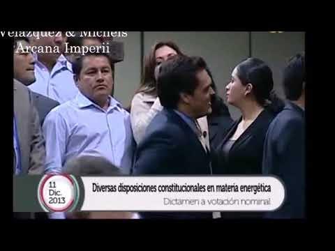 Lorenzini vídeos