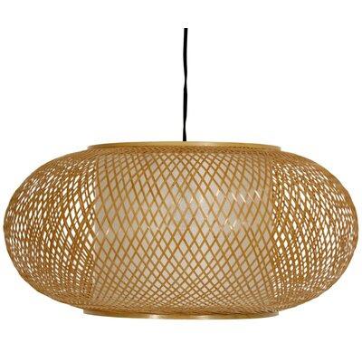 Lighting Outdoor Lantern | Wayfair