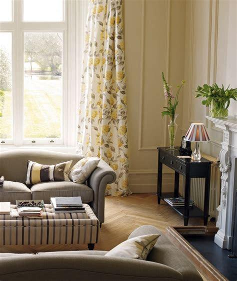 laura ashley images  pinterest living room