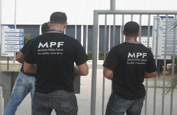 MPF 2411