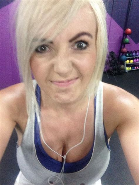Best Jessica nigri no makeup for you   Wink and a Smile
