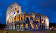 ITALIA PURO ROMANTICISMO