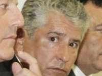 José Antonio Morales Cara, Armilla.