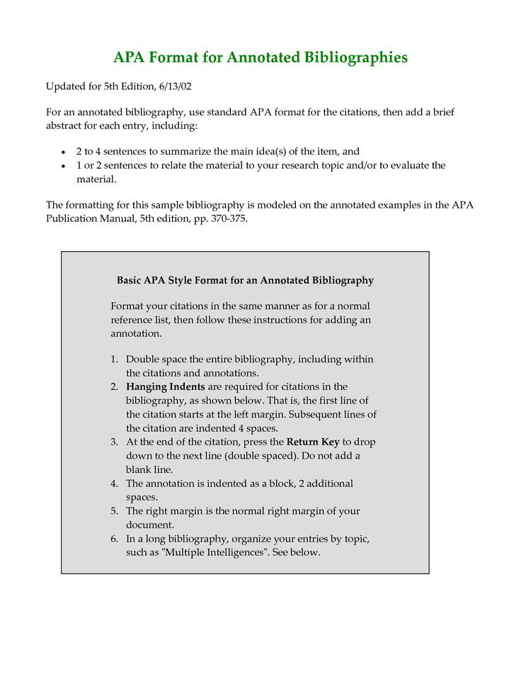 Causes of american civil war essay outline