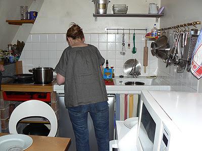 sophie dans sa cuisine.jpg