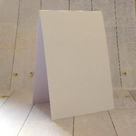 http://scrapkowo.pl/shop,baza-na-kartke-10x15-cm-5szt-biale,5720.html