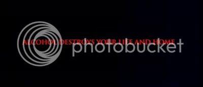 http://img.photobucket.com/albums/v252/BollyNuts/Vaaranam%20Aayiram/02.jpg