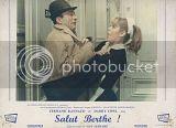 photo poster_salut_berthe-5.jpg