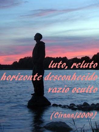 Reluto (Haicai)