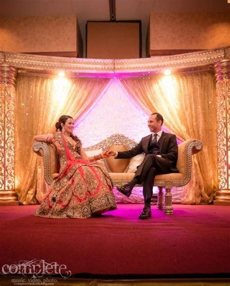 10 Best ideas about Ethnic Wedding on Pinterest   African