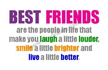Friendship Quotes And Sayings For Facebook Friendship Quotes And