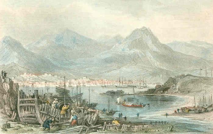 HK_Island_1840.jpg