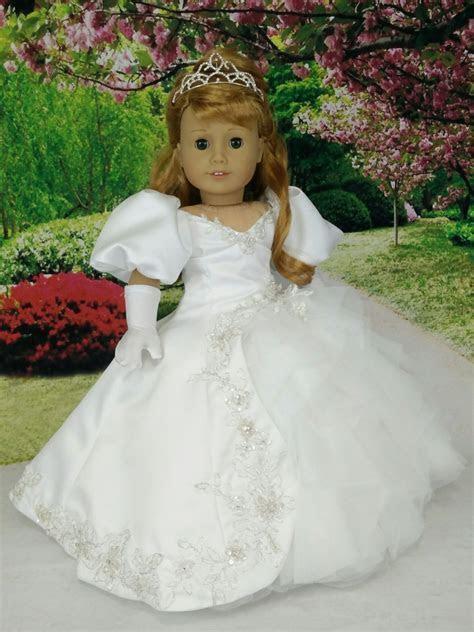 20 New Sew In Bra Cups for Wedding Dress   baseballbiloxi.com