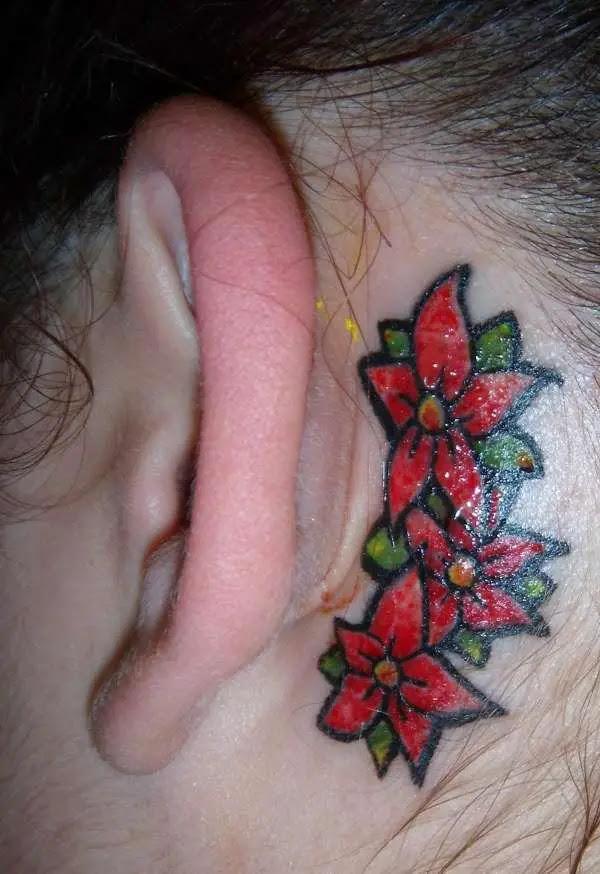 Best Black And Grey Portrait Tattoo Artist Los Angeles Name Tattoos