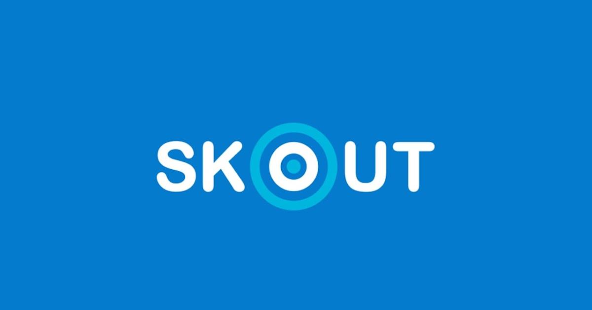 SKOUT Premium APK 6.27.1
