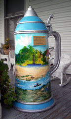 A-Moment-In-Stein