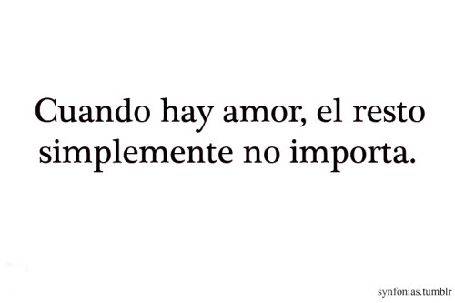 Tumblr Frases De Amor Perdido Imagui