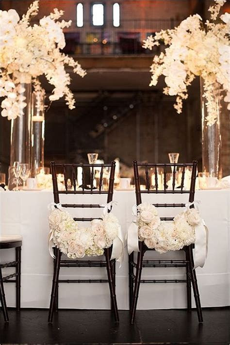 30 Chair Decor Ideas With Florals for Spring/Summer