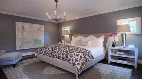 room ideas  young women small bedroom ideas  adults