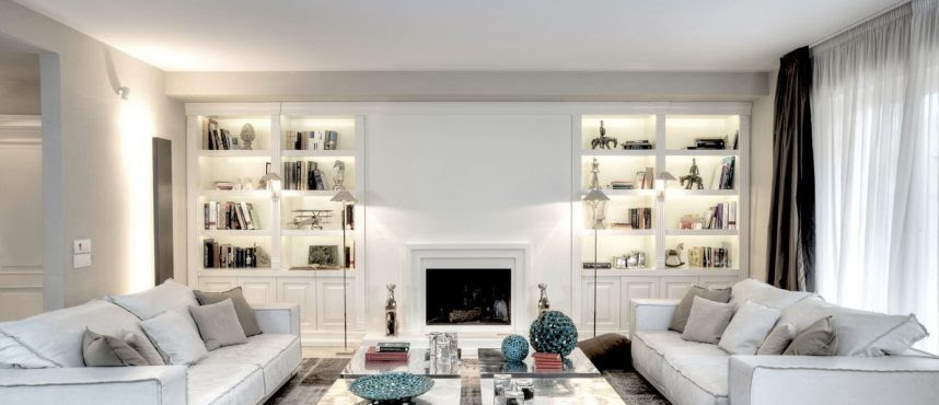10 Amazing Magazines For An Elegant Home Design Charisma Home Decor