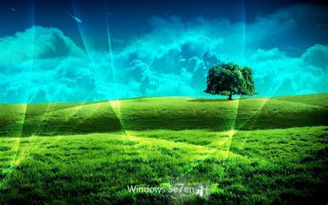 hd 3d wallpapers free download 1 HD Wallpaper   3D