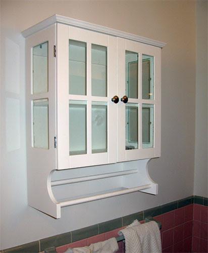 Bathroom Etagere Cabinet Bathroom Cabinets