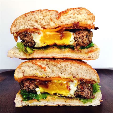 grilled burgers recipes   grill burgers