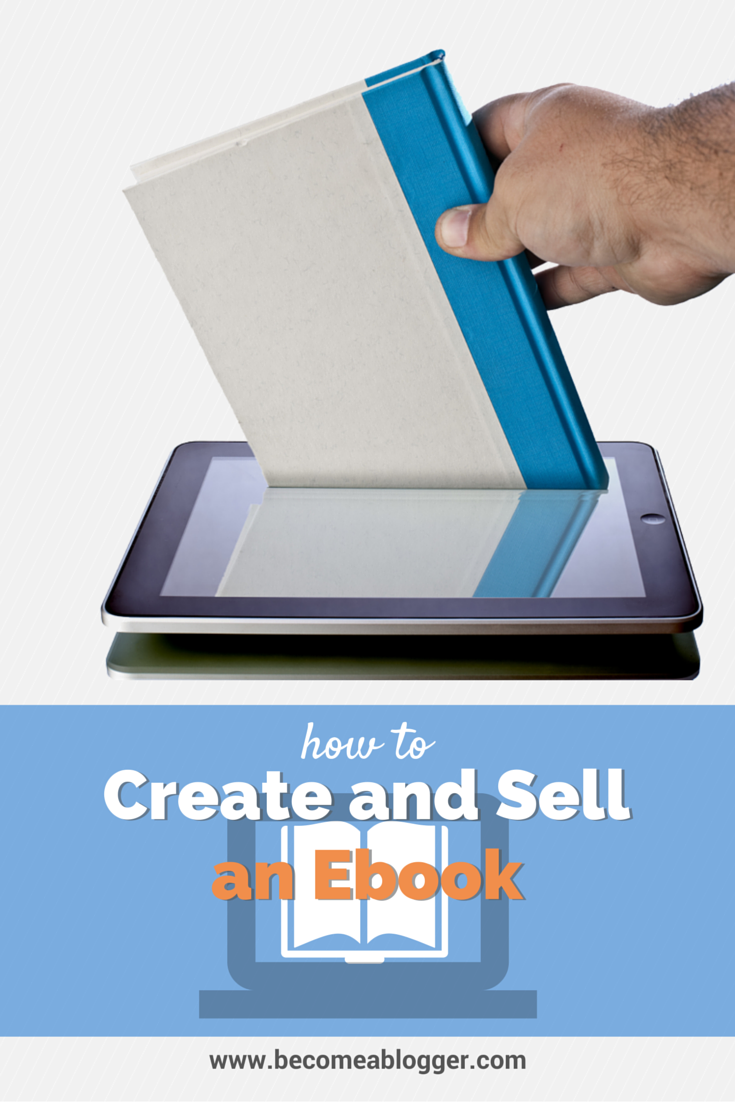 05_11_Create-Sell-eBook_Pinterest
