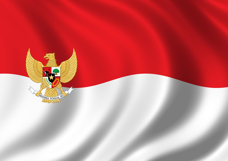 Bimbel Pkn Stan Di Yogyakarta Terbaik Wallpaper Pkn Stan Hd