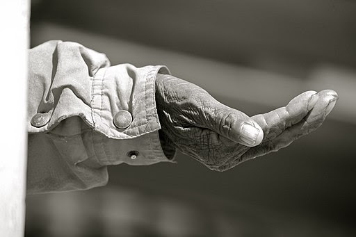 The Hand (3950973346)