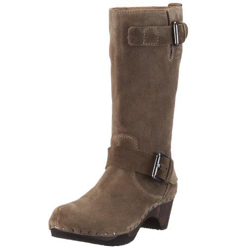 adidas attitude winter boots