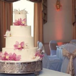 Enchanted Wedding Cakes   CLOSED   29 Photos   Bakeries