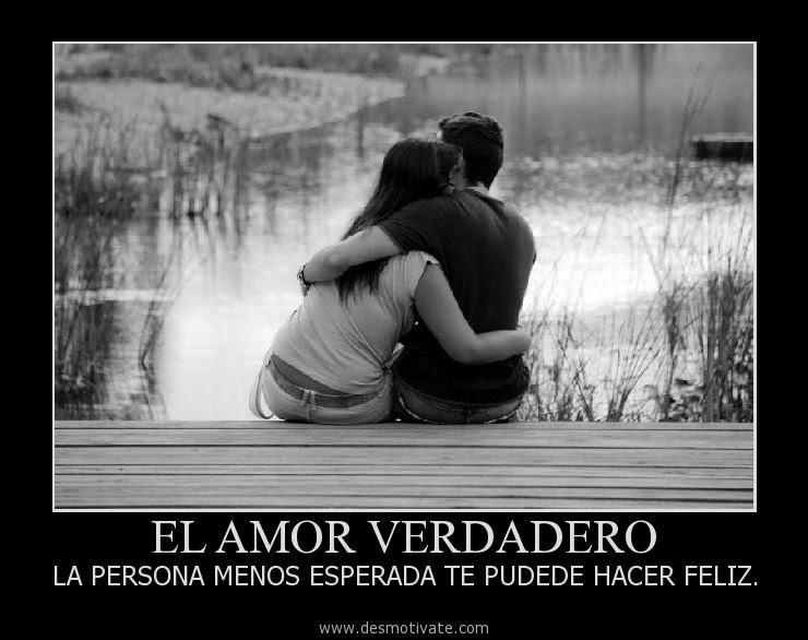 Best Imagenes De Amor Verdadero Con Frases Para Facebook Image