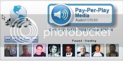 Pay-Per-Play Media Image