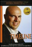 Timeline - DVD