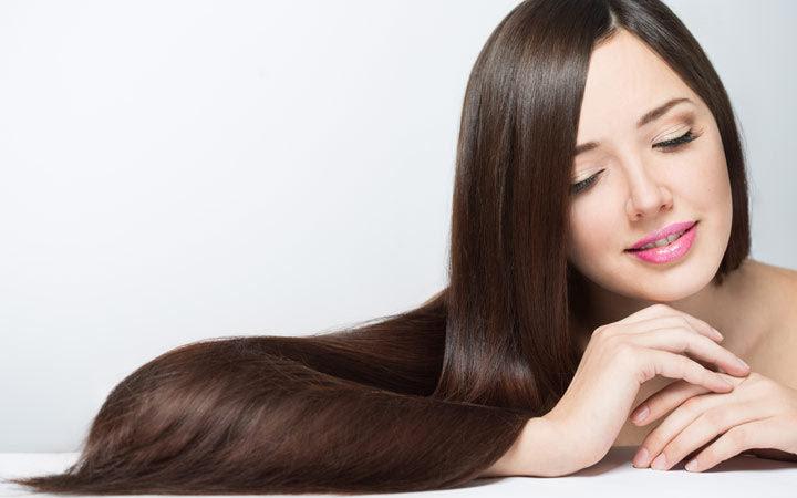 What Is Hair Rebonding Benefits Side Effects Tips Skinkraft