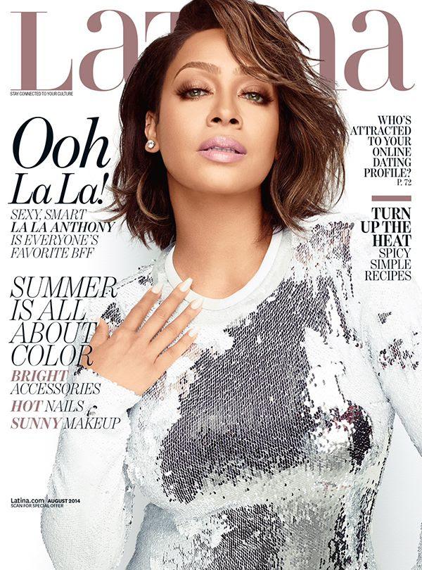 LaLa Anthony : Latina (August 2014) photo Lala-Anthony-Latina-Magazine.jpeg