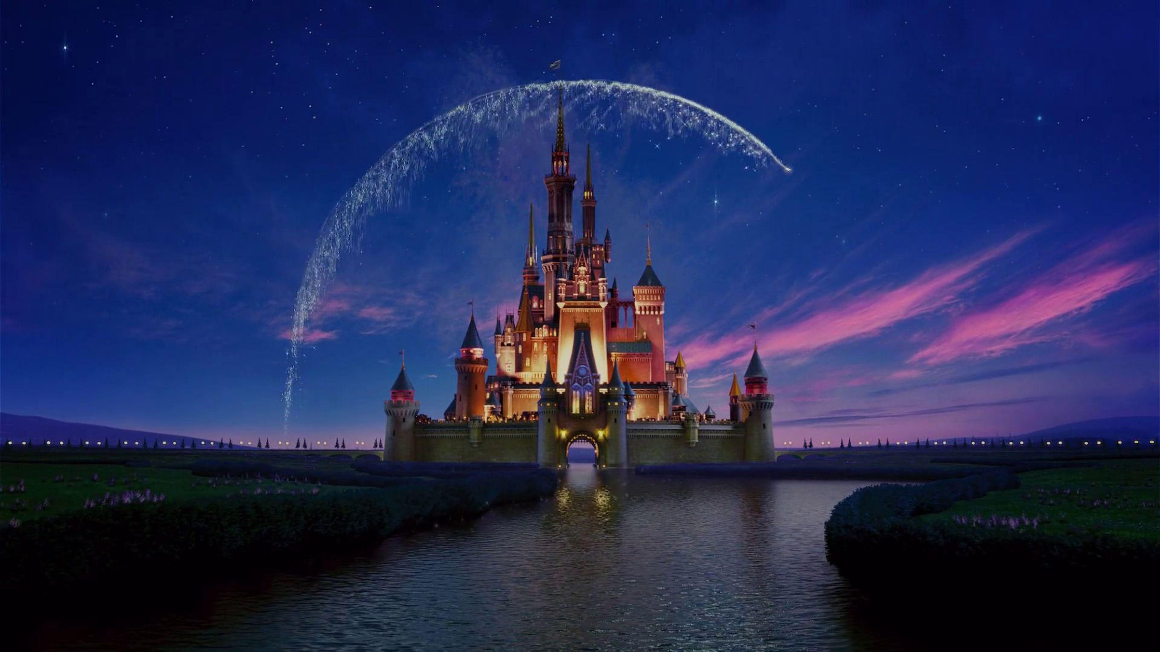 Unduh 81 Wallpaper Tumblr Disney Foto HD Terbaik