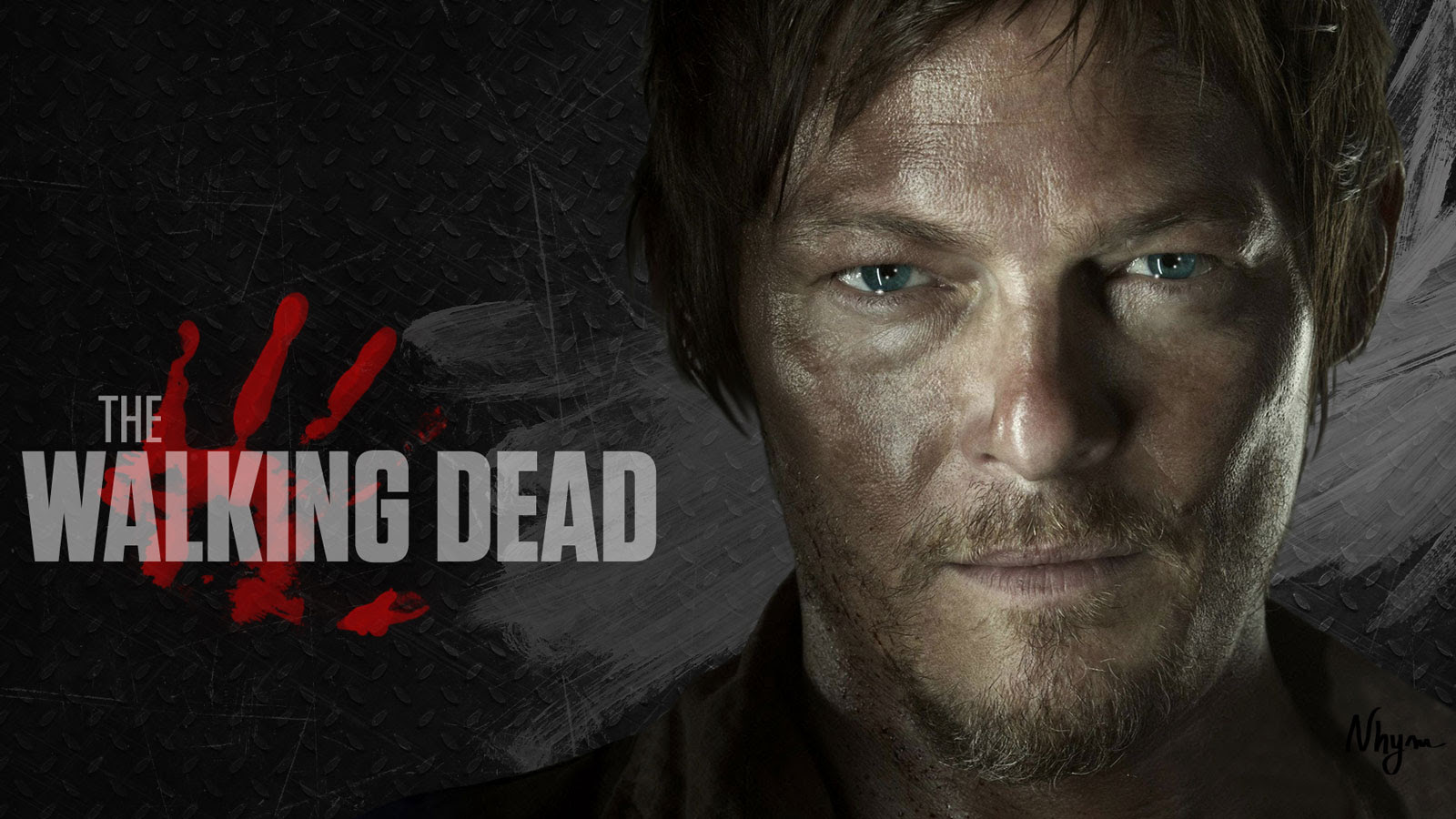 http://www.metroweekly.com/wp-content/uploads/2014/08/Background-the-walking-dead-with-Daryl-Dixon.jpg