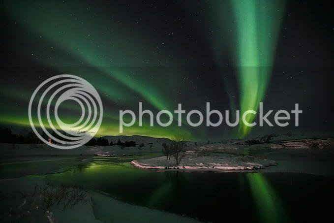 1232328403nyXSKD7.jpg Aurora borealis image by tatacsi