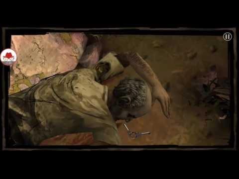 Yürüyen Ölüler - The Walking Dead S1
