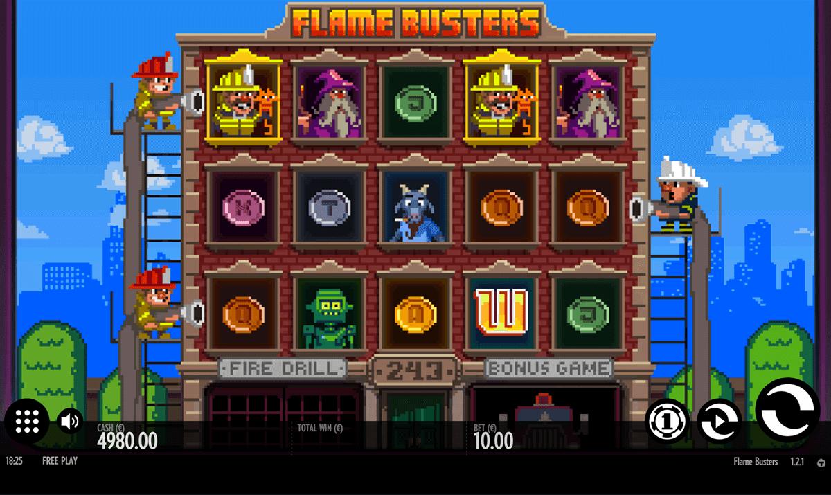 Gratis Slot Maschinen Ohne Anmeldung