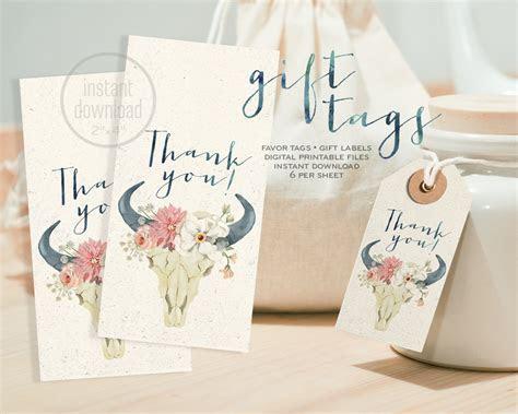 13  Wedding Label Designs   Design Trends   Premium PSD
