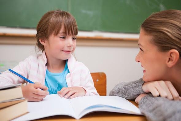 http://www.google.gr/imgres?imgurl=http://www.infokids.gr/wp-content/uploads/2013/09/child-writing-teacher-alamy.jpg&imgrefurl=http://www.infokids.gr/2013/09/boithiste-to-paidi-na-mathei-tin-propaidei/&h=393&w=590&tbnid=odiYqw-E7T_ayM:&docid=-rVbFZ-dK2UUWM&ei=HigzVp-KFsHiO9OiiNgN&tbm=isch&ved=0CA4QMygLMAs4yAFqFQoTCJ-Rpbfh6cgCFUHxDgodUxEC2w