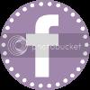 41x41_Facebook_icon