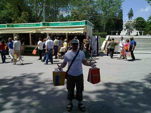Feria_libro002