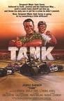 5-Tank